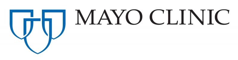 mayo_clinic_logo.jpg